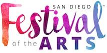 San Diego Festival of the Arts