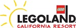 LEGOLAND California Resort logo