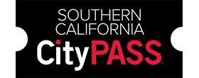 Save with Southern California CityPASS®