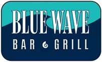 Blue Wave Bar & Grill-Best Western Island Palms Hotel