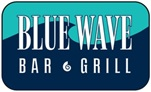 Blue Wave Bar & Grill-Best Western Island Palms Hotel