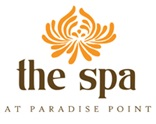 The Spa at Paradise Point