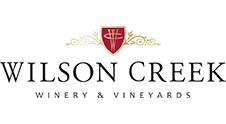 Wilson Creek Winery & Vineyards