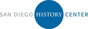 History, museum, balboa park,
