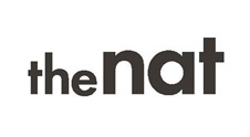 The Nat Logo 2020