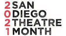 San Diego Theatre Month