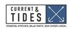 Current & Tides Restaurant