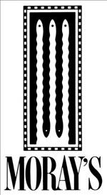 Moray's Logo
