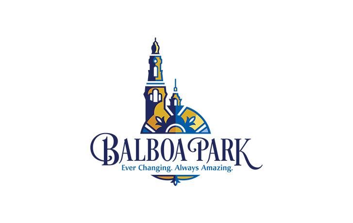 Balboa Park San Diego Ca Museums History Gardens