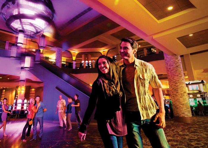 pechanga casino vietnamese concerts