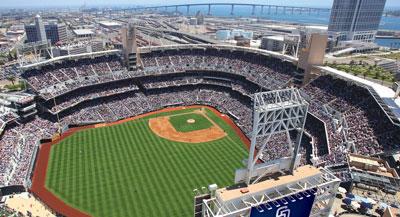 Family Insider Tips for Enjoying the Padres Games