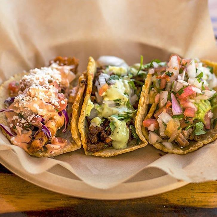street tacos san diego