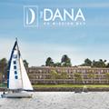 The Dana on Mission Bay