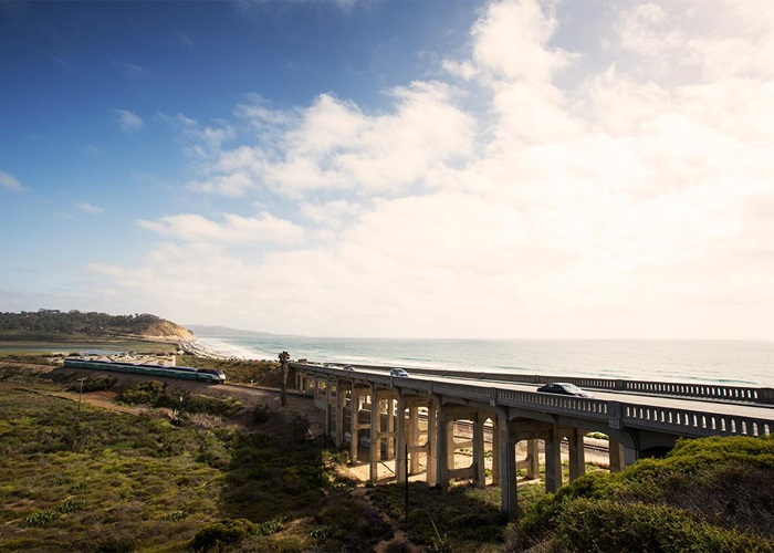 7 Things to Do along the Scenic Highway 101