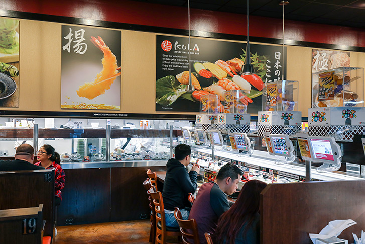 Thai Food North County San Diego
