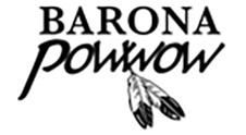 Barona Powwow
