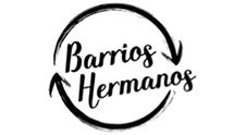 Barrios Hermanos Art Show