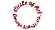 Circle of Art
