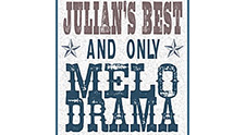 Julian Melodrama