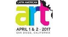 Latin American Art Festival
