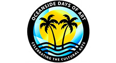 Oceanside Days of Art