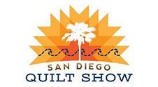 San Diego Quilt Show