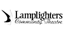 Lamplighters Community Theatre