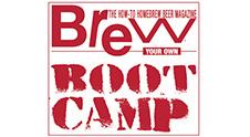BYO San Diego Boot Camp