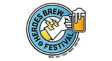 Heroes Brew Fest