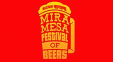 Mira Mesa Festival of Beers