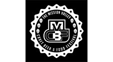 Mission Valley Craft Beer and Food Fesitival