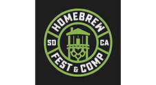 San Diego Homebrew Festival & Competition