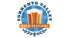 Sorrento Valley Beer Festival