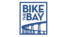 San Diego Bike the Bay