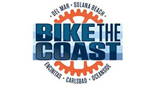 Bike the Coast–Taste the Coast