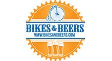 Bikes and Beer San Diego