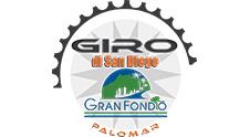 Giro di San Diego GranFondo