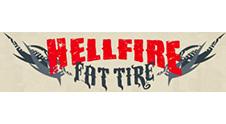 San Diego Hell Fire Fat Tire Bike Race