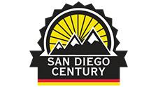 San Diego Century Bike Ride
