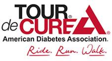 San Diego Tour de Cure