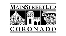 Coronado MotorCars on MainStreet Car Show