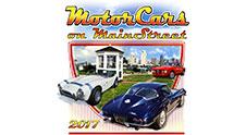 MotorCars on MainStreet Car Show