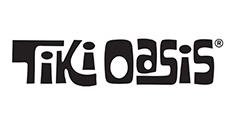 Tiki Oasis