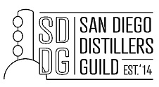 San Diego Distillers Guild Fest