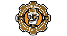 Gaslight Steampunk Expo