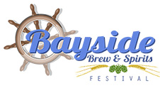 Bayside Brew & Spirits Festival