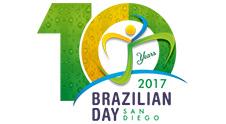 San Diego Brazilian Day Festival