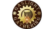 Gaslight Gathering San Diego