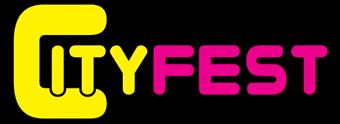 Hillcrest Cityfest