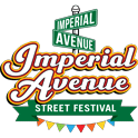 Imperial Avenue Street Festival